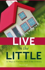 Live in the Little